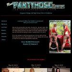 Free Real Pantyhose Teens Accs