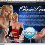 Olivialove Porn Site