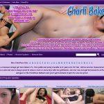 Charlibaker.com Mobile