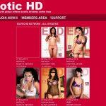 Exotichd.com Join Again