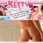 Kettysmalltits Free Memberships