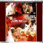Fantasy Bride Abuse Free Hd