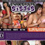 Chocolatesistas.com Movies
