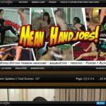Meanhandjobs Customer Support