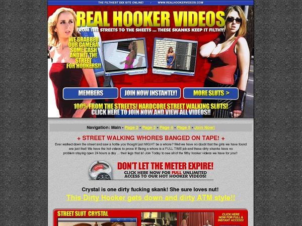 Realhookervideos.com Epoch
