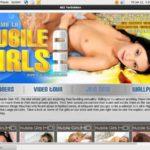 Nubilegirlshd.com Trial Membership