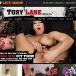 Tory Lane Bill.ccbill.com